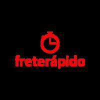 Logo de Frete Rápido