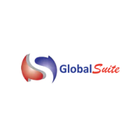 GlobalSuite ERP