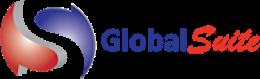 GlobalSuite