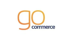 Logo de GO-COMMERCE