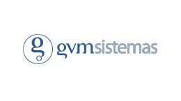 GMV Sistemas