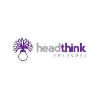 headlink