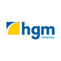 HGM Gestão