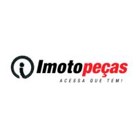 Logo de Imotopeças
