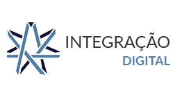 logotipo Integração Digital