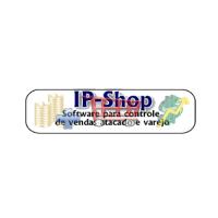 IP-Shop