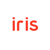 Iris Marketing