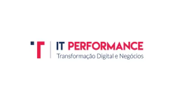 Logo de IT PERFORMANCE
