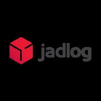 Logo de Jadlog