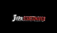 Logo de Japa colecionáveis