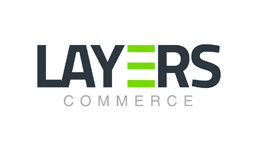 logotipo Layers
