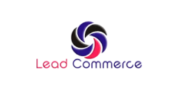 Logo de Lead Commerce