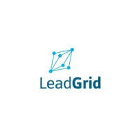 LeadGrid