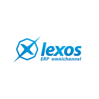 Lexos ERP