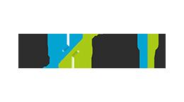 logotipo AdInfinitta