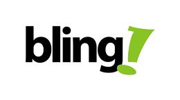 logotipo Bling!