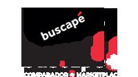Buscape Marketplace
