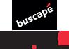 Buscape Marketplace - logotipo