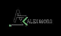 Logo de Alex Moro