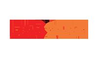 Logo de Aluá Festas
