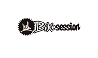 Logo de Bike Session