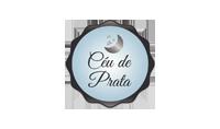 Logo de Céu de Prata