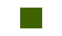 Logo de Clube do Malte