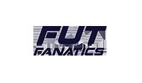 Logo de FutFanatics