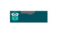 Logo de Livraria Florence