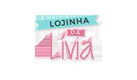Logo de Lojinha da Lívia