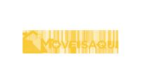 Logo de Moveis Aqui