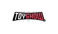 Logo de ToyShow
