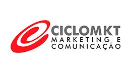 logotipo Ciclomk
