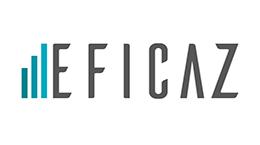 logotipo Eficaz