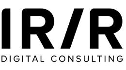 logotipo I R/R
