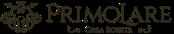 Logo Primolare