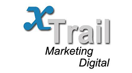 logotipo XTrail