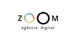 logotipo ZoomWi