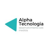 Alpha Integrador