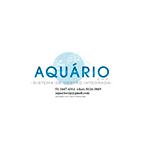 AquarioERP