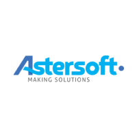 Astersoft