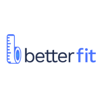 Better Fit