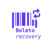 Boleto Recovery