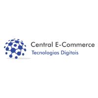 Integrador Central E-Commerce