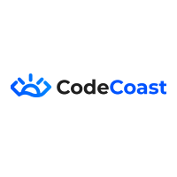 Code Coast - Realidade Aumentada