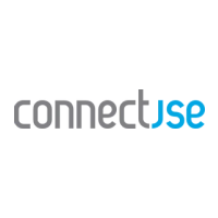 Connectuse