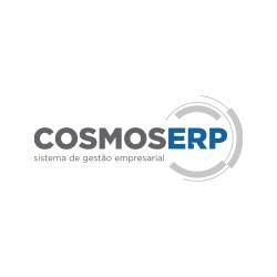 CosmosERP