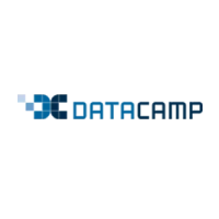 Sistema Integrado Datacamp