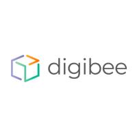 Digibee HIP