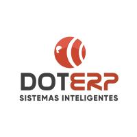 DotERP